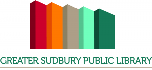 Library Logo Colour